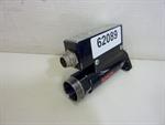 Bosch 0608820080