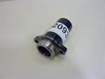 Bosch 0608810020