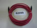 Thorlabs BFL37-600