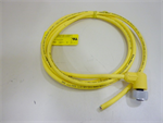 Tpc Wire & Cable 69396