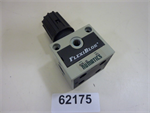 Numatics R22K-03