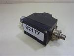 Balluff BNS-813-B03-L12-61-A-22-03-F022