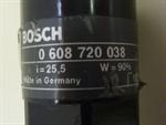 Bosch 0608701001