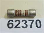 Limitron KTK-15