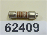 Limitron KTK-R-25