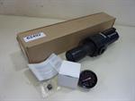 Norgren B74G-4AK-AD1-RMG