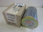 Filtrec D150G10A
