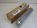 Filtrec DHD140H10B