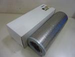 Filtrec S235T125