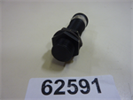 Allen Bradley 871Z-BW5N18-N3