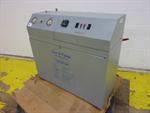 Logic VT-4000