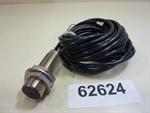 Allen Bradley 872C-D5NP18-E5 Ser C