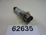 Sick Optic Electronic VL180-P430-62635