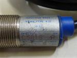 Allen Bradley 871C-C5A18 Ser A