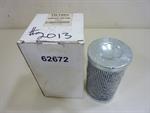 Filtrec DMD0015E10B
