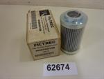 Filtrec DHD60H10B