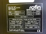 Rofin RSM 50 D II