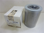 Filtrec S233T60