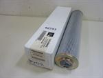 Filtrec D152G10A