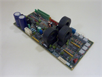 Powertec 4000-144009-005