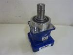 Alpha Getriebebau SP 100-MF1-7-031-000