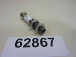Balluff BES 516-324-E5-C-S4
