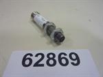 Balluff BES 516-324-G-E5-D-S4