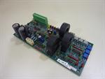 Powertec 4001-144009-501