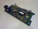 Powertec 4001-141108-501