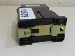 Abb BC9-30-01
