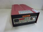 Fast Heat KS010009L