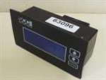 Static Controls Corp 1040-S-03-8-X-MB