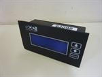 Static Controls Corp 1040-S-03-8-C-MB