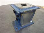 Metal Fabricator Magnet132