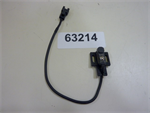 Sunx Ltd GX-F8A