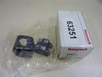 Honeywell 2MN11