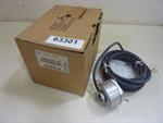 Heidenhain Corp ERN 420 500 01-03