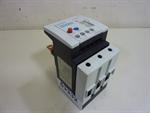 Siemens 3RU1 146-4HB0