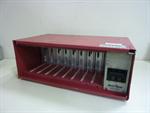 Fast Heat KS020121LX