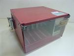 Fast Heat KS020122LX