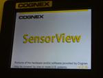 Cognex 825-0046-1R