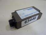 Escort Memory Systems HS500A