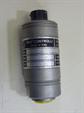 Tem Controlli TP 861/2C/H
