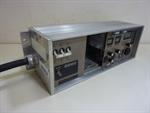 Orycon THC-240-F