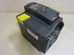 Siemens 6SE6 420-2UD22-2BA1
