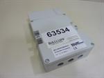 Balluff BIS-C-600-007-650-00-KL1