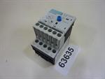 Siemens 3RB2 016-2SB0