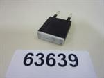 Siemens 3RT1 916-1DG00