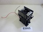 Klockner Moeller DIL R40-G