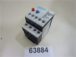 Siemens 3RU1116-1CB0